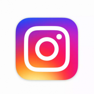 instagram logo 796x404