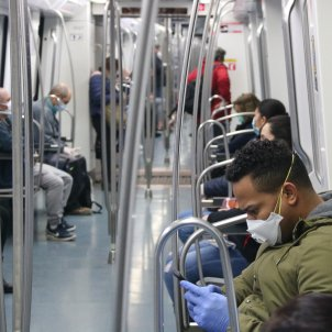 metro barcelona acn