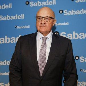 Oliu Banc Sabadell
