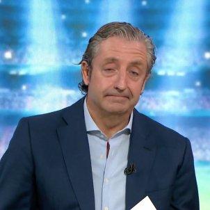 Josep Pedrerol Mega