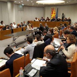 Diputació Barcelona - ACN