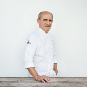 Paco Perez2