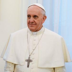 Papa Francesc