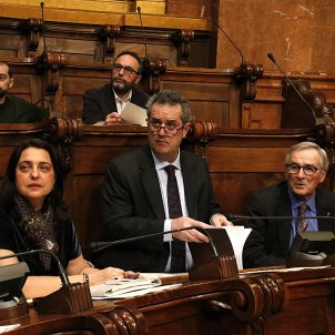 demòcrata barcelona acn