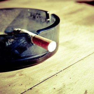 Tabac Pixabay  markusspiske