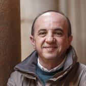 José Luis Gallego - Sergi Alcàzar