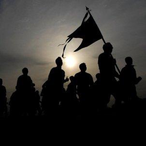 prietas las filas militars esport pixabay