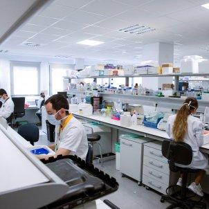 laboratori efe