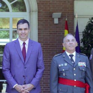 EuropaPress 2295846 director adjunto operativo dao policia nacional guardia civil laurentino