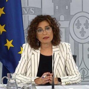 montero rdp ministres 02062020