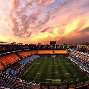 La Bombonera Boca Juniors Argentina @bocajroficial