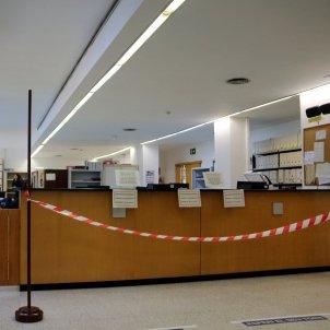 jutjats girona registre civil acn
