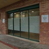 centre sociosanitari Monterols de Reus acn
