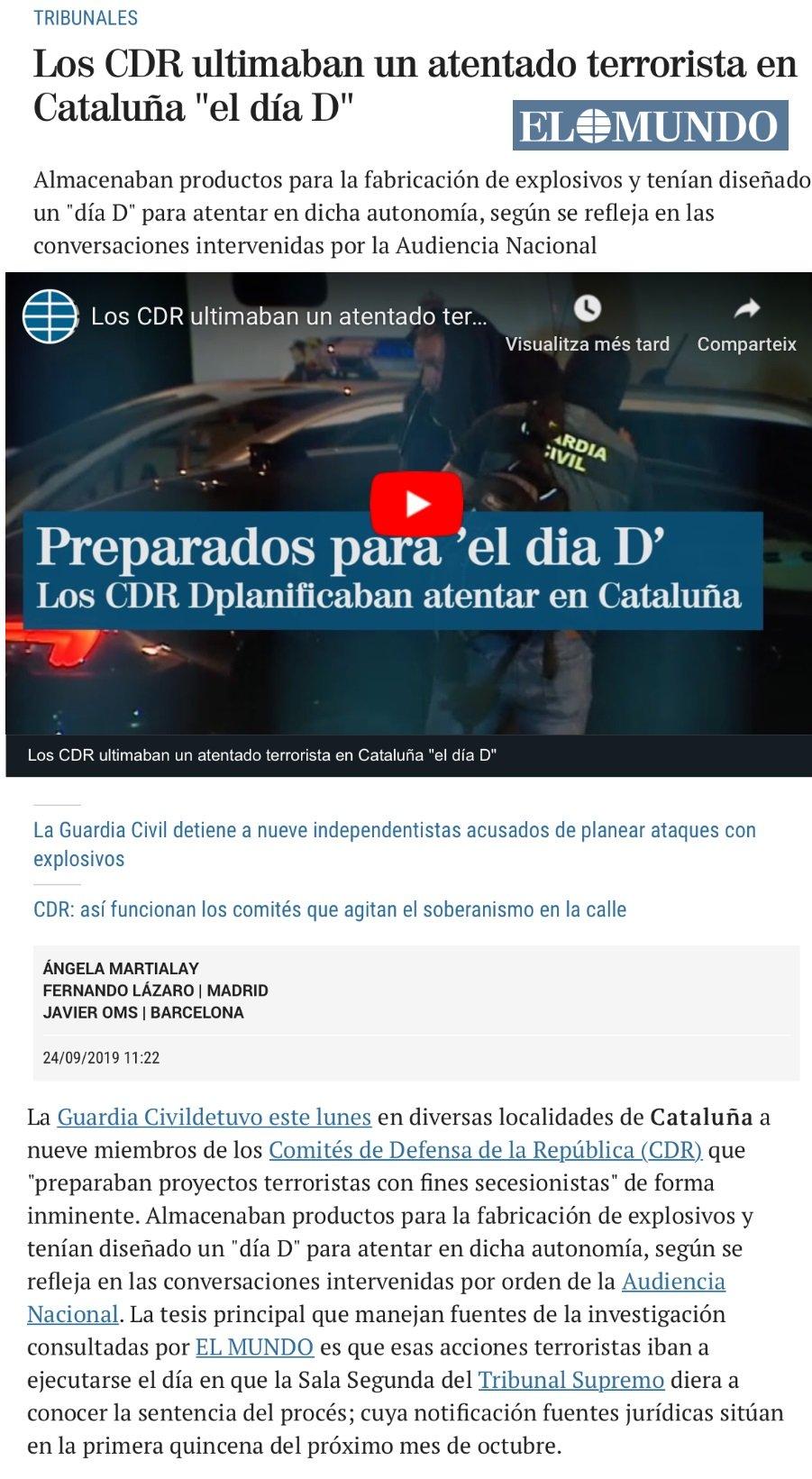 CDR1A
