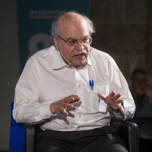 Mas-Collel viquipedia