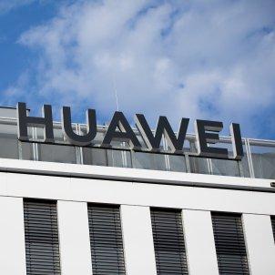 Huawei seu alemanya EP