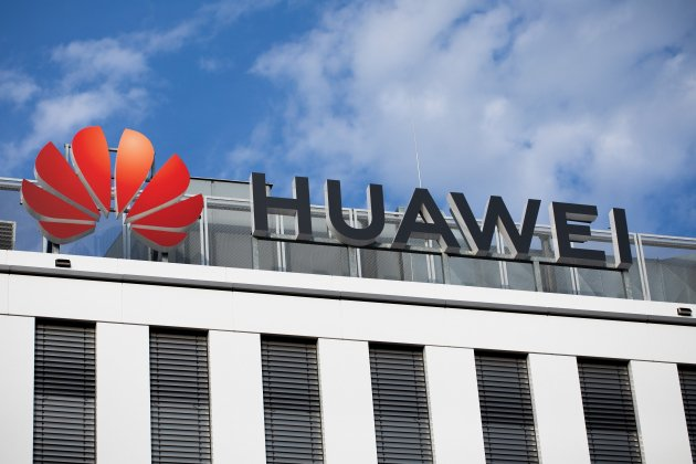 La economia digital generará más del 30% del PIB en 2025, según Huawei