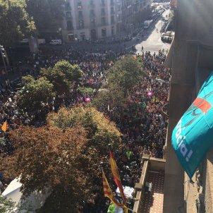 escorcolls economia protestes 20-s acn