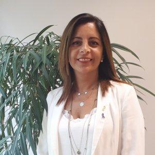 Foto Laura Martínez