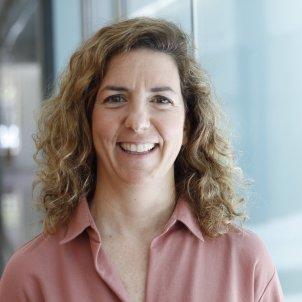 Dra.Guillermina Lopez Bendito premio biomédica 2020