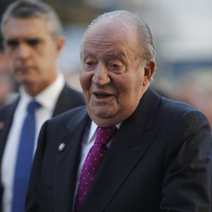 Joan Carles EP