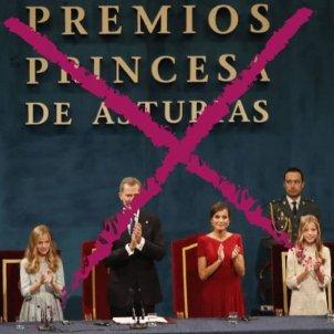 Premis princesa Asturies infermeres