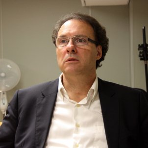 Daniel Masagué - ACN
