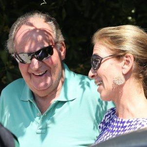 joan carles ulleres sol GTRES