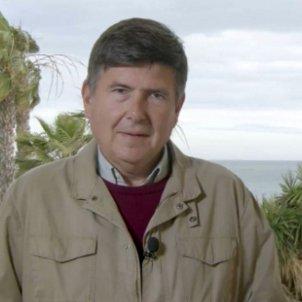 Manuel Pimentel TVE