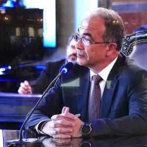 José Manuel Descó