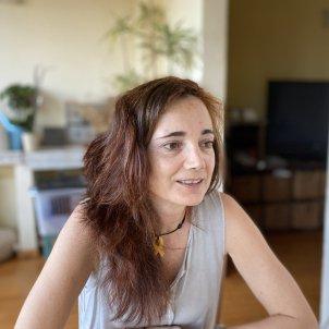 Montse Soler Prat - cedida