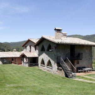 casa rural turisme acn