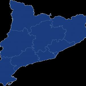 catalunya desconfinament 18 juny