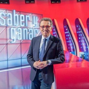 Jordi Hurtado Twitter @La2
