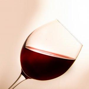 Copa vino PxFuel
