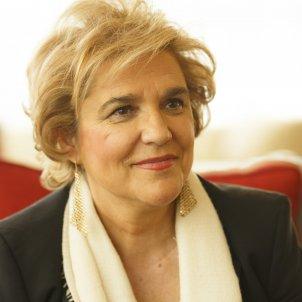 Pilar RaholaSergiAlcazar 02