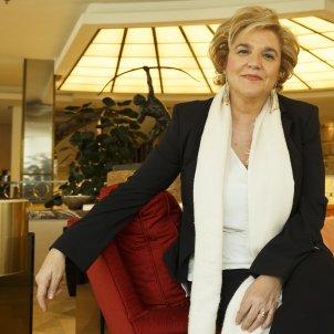 Pilar RaholaSergiAlcazar 03