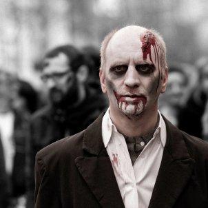 Zombie Philips