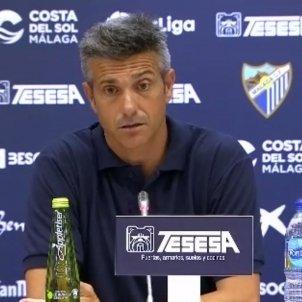 Pep Lluis Marti Girona FC