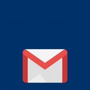 Icono Gmail