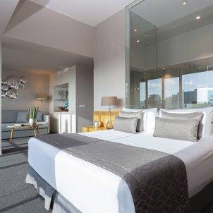 FOTO ROYAL HOTEL BCN