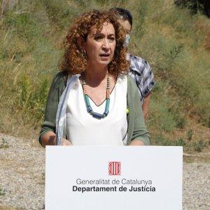 Ester Capella ACN