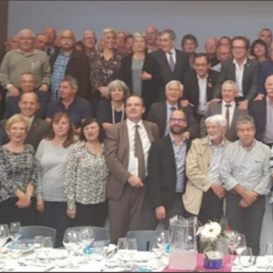 Jean Castex acte pro presos polítics @puigvertjosep