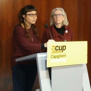 cup barcelona rovira lecha europa press