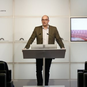 PSC-Units Raúl Moreno - ACN