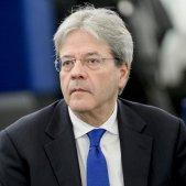 Paolo Gentiloni @europeanitalia