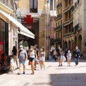 Lleida coronavirus ACN
