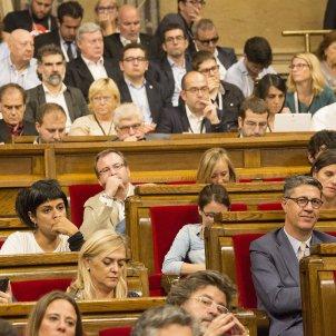 albiol gabriel pp cup parlament   Sergi Alcàzar   39