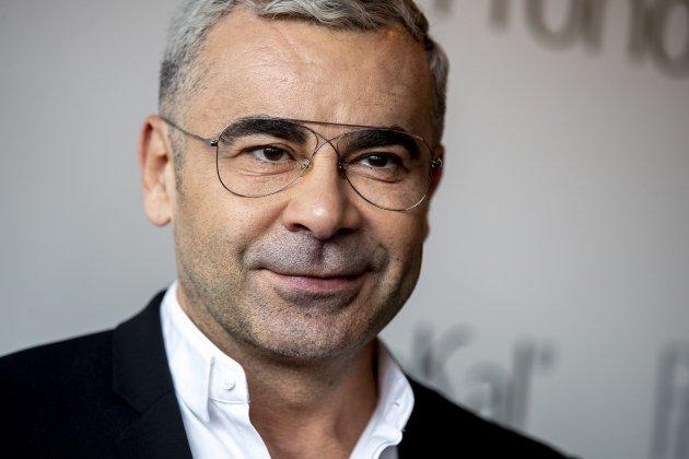 Jorge Javier Vazquez GTRES