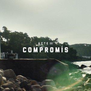 Estrella Damm 2020 Acte III   Compromís (1)